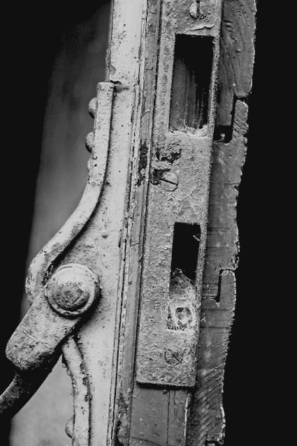 serrurier-grasse-porte