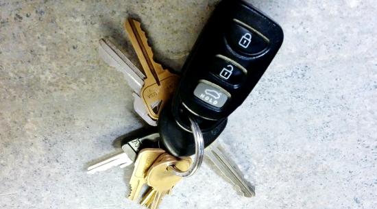 porte-clés-astuce